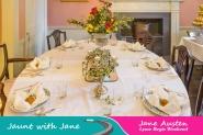 JWJ, Lyme Regis - Belmont House dinner 17_10_15-03 (1000px)-2