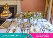 JWJ, Lyme Regis - Belmont House dinner 17_10_15-04 (1000px)