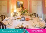 JWJ, Lyme Regis - Belmont House dinner 17_10_15-07 (1000px)