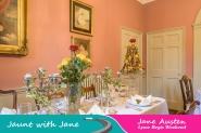JWJ, Lyme Regis - Belmont House dinner 17_10_15-08 (1000px)