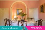 JWJ, Lyme Regis - Belmont House dinner 17_10_15-09 (1000px)