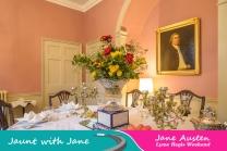 JWJ, Lyme Regis - Belmont House dinner 17_10_15-11 (1000px)