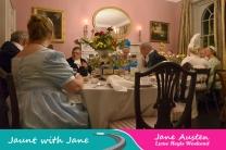 JWJ, Lyme Regis - Belmont House dinner 17_10_15-13 (1000px)