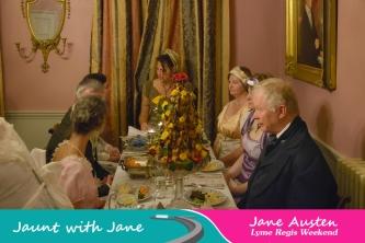 JWJ, Lyme Regis - Belmont House dinner 17_10_15-18 (1000px)