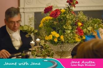 JWJ, Lyme Regis - Belmont House dinner 17_10_15-23 (1000px)