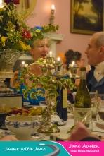 JWJ, Lyme Regis - Belmont House dinner 17_10_15-26 (1000px)
