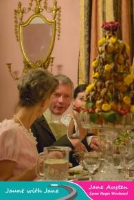 JWJ, Lyme Regis - Belmont House dinner 17_10_15-27 (1000px)