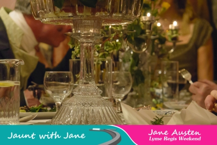 JWJ, Lyme Regis - Belmont House dinner 17_10_15-28 (1000px)