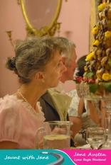 JWJ, Lyme Regis - Belmont House dinner 17_10_15-31 (1000px)