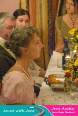 JWJ, Lyme Regis - Belmont House dinner 17_10_15-34 (1000px)