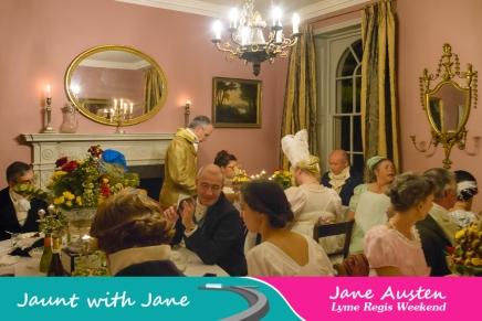 JWJ, Lyme Regis - Belmont House dinner 17_10_15-44 (1000px)