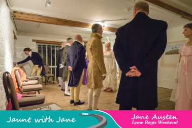 JWJ, Lyme Regis - dancing at the Town Mill 17_10_15-10 (1000px)