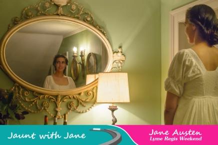JWJ, Lyme Regis - Natalie in Belmont House 17_10_15-07 (1000px)