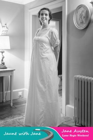 JWJ, Lyme Regis - Natalie in Belmont House 17_10_15-09 (1000px)-2