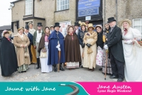 JWJ, Lyme Regis - the Guided Tour, Caroline Shervington talk 17_10_15-15 (1000px)