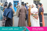JWJ, Lyme Regis - the Guided Tour, Coombe Street 17_10_15-05 (1000px)
