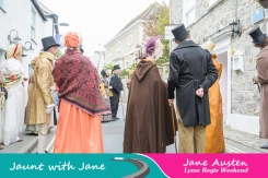 JWJ, Lyme Regis - the Guided Tour, Coombe Street 17_10_15-14 (1000px)