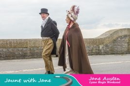 JWJ, Lyme Regis - the Guided Tour, Gun Cliff Walk 17_10_15-45 (1000px)