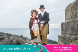 JWJ, Lyme Regis - the Guided Tour, The Cobb 17_10_15-78 (1000px)