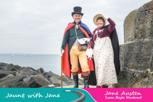 JWJ, Lyme Regis - the Guided Tour, The Cobb 17_10_15-82 (1000px)