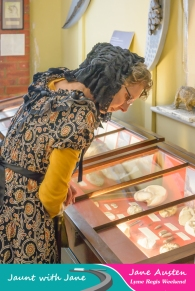 JWJ, Lyme Regis - the Guided Tour, the Museum 17_10_15-15 (1000px)