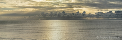 Early morning cloudscape from Sundial House, Lyme Regis 22_11_15-1 (1000px)