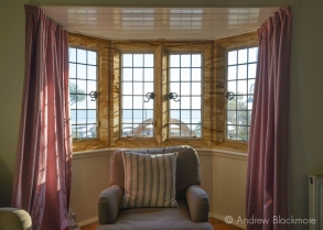 Ground floor sitting room of Sundial House, Lyme Regis 22_11_15 (1000px)