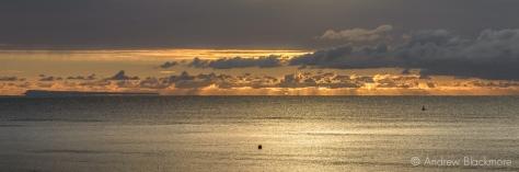 Sunrise over Lyme Bay from Sundial House, Lyme Regis 22_11_15-7 (1000px)