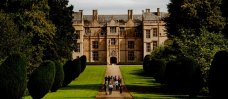 montacute-home-one